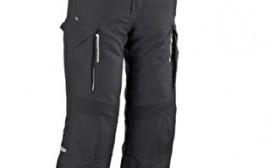 IXON Pantalon MONTANA
